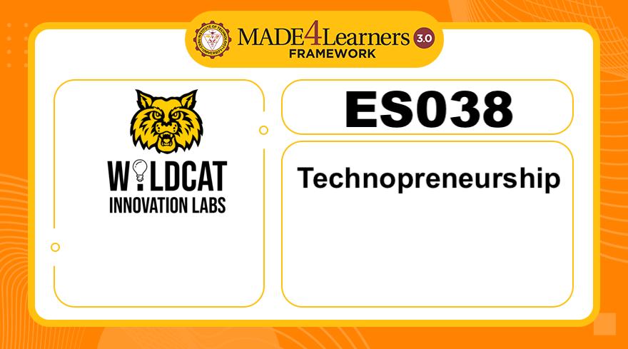 Technopreneurship 2ndSem 2020-2021