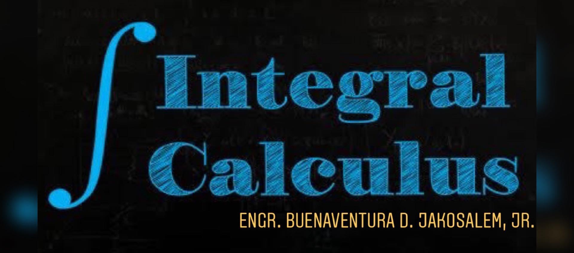 Engineering Calculus 2
